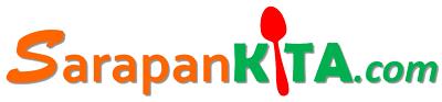 Sarapankita Logo